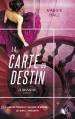 Couverture La conspiration, tome 2 : La carte du destin Editions Robert Laffont (R) 2016