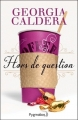 Couverture Hors de portée, tome 2 : Hors de question Editions Pygmalion 2016