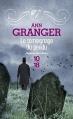 Couverture Lizzie Martin, tome 5 : Le témoignage du pendu Editions 10/18 (Grands détectives) 2016