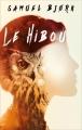 Couverture Le hibou Editions France Loisirs 2016