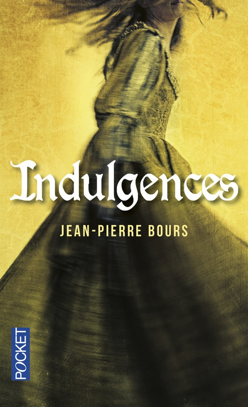 Couverture Indulgences