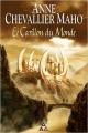 Couverture Le carillon du monde Editions ACM 2010