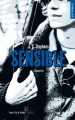 Couverture Indécise, tome 4 : Sensible Editions Hugo & Cie (New Romance) 2016