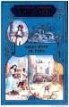 Couverture Notre-Dame de Paris, tome 2 Editions Crémille 1992