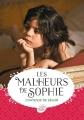 Couverture Les malheurs de Sophie Editions Le Livre de Poche (Jeunesse) 2016