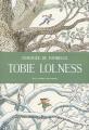 Couverture Tobie Lolness, intégrale Editions Gallimard  (Jeunesse) 2016