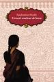 Couverture Un sari couleur de boue Editions L'École des loisirs (Médium Poche) 2016