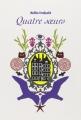Couverture Quatre soeurs, intégrale Editions L'École des Loisirs 2015