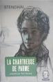 Couverture La chartreuse de Parme Editions Le Livre de Poche (Classique) 1971