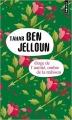 Couverture Eloge de l'amitié, ombre de la trahison Editions Seuil (Petit Point) 2003