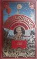 Couverture L'étoile du Sud Editions Agora (Les oeuvres de Jules Verne) 1981