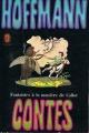 Couverture Contes Editions Le Livre de Poche (Classique) 1964