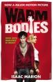 Couverture Vivants / Warm bodies Editions Vintage Books 2010