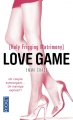 Couverture Love Game, tome 3.5 : Holy Frigging Matrimony Editions Pocket 2016