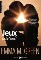 Couverture Jeux insolents, intégrale Editions Addictives (Adult romance) 2016