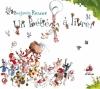 Couverture Un bébé à livrer Editions Vraoum ! 2015
