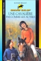 Couverture Une cavalière pas comme les autres Editions Bayard (Poche) 2002