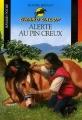 Couverture Alerte au Pin Creux Editions Bayard (Poche) 2006
