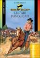 Couverture Un pari dangereux Editions Bayard (Poche) 2004