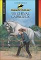 Couverture Un cheval capricieux Editions Bayard (Poche) 2004