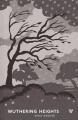 Couverture Les hauts de Hurle-Vent / Les hauts de Hurlevent / Hurlevent / Hurlevent des morts / Hurlemont Editions White's Books 2010