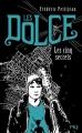 Couverture Les Dolce, tome 2 : Les cinq secrets Editions Pocket (PKJ) 2016
