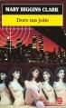 Couverture Dors ma jolie Editions Le Livre de Poche 1992