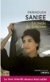 Couverture Le voile de Téhéran Editions Points (Grands romans) 2016
