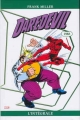 Couverture Daredevil, intégrale, tome 19 : 1983 Editions Panini (Marvel Classic) 2005