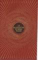 Couverture Sherlock Holmes Editions Crémille (Les grands maîtres du roman policier) 1972