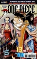 Couverture One Piece, Log, tome 13 Editions Hachette 2016