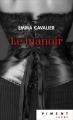 Couverture Le manoir, tome 1 Editions France Loisirs (Piment - Rouge) 2016