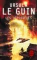Couverture Les Dépossédés Editions Le Livre de Poche (Science-fiction) 2006