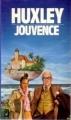 Couverture Jouvence Editions Presses pocket 1980