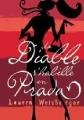 Couverture Le diable s'habille en Prada, tome 1 Editions France loisirs 2005