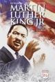 Couverture Martin Luther King JR : J'ai fait un rêve / Martin Luther King JR : Le rêve assassiné Editions 21g 2014