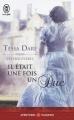 Couverture Les héritières, tome 1 : Il était une fois un duc Editions J'ai Lu (Pour elle - Aventures & passions) 2016