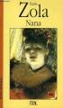 Couverture Nana Editions Eddl 1996