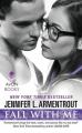 Couverture Jeu de patience, tome 4 : Jeu d'imprudence Editions Avon Books 2015