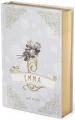 Couverture Emma Editions Montlake (Romance) 2012