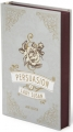 Couverture Persuasion Editions Montlake (Romance) 2012