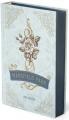 Couverture Mansfield park Editions Montlake (Romance) 2012
