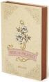 Couverture Orgueil et Préjugés Editions Montlake (Romance) 2012