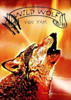 Couverture Wolves Chronicles, tome 2 : Wild Wolf