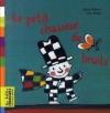 Couverture Le petit chasseur de bruit Editions Bayard (Les Belles histoires des tout-petits) 2007