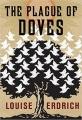 Couverture La malédiction des colombes Editions HarperCollins 2009