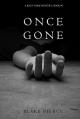 Couverture Riley Paige, tome 1 : Sans laisser de traces Editions Autoédité 2015