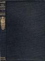 Couverture La lettre écarlate Editions HarperCollins 1920