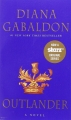 Couverture Le chardon et le tartan, tome 01 Editions Dell Publishing (Reissue) 1991