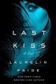 Couverture Le palace, tome 2 : Last kiss Editions St. Martin's Griffin/St. Martin's Press 2016